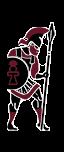 Carthaginian Spear Champions