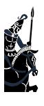 Thessalian Expatrii Cavalry