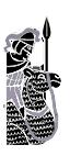 Carmanian Camel Cataphracts