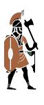 Hellenic Axemen