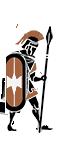 Epirot Elite Spearmen