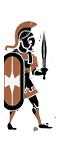 Epirot Infantry