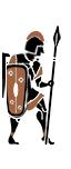 Epirot Spearmen