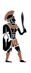 Taulantian Noble Guard
