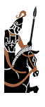 Hellenic Royal Cavalry