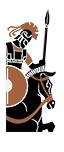 Tarantine Cavalry