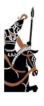 Thessalian Cavalry