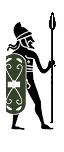 Naked Spear Warriors