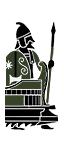 Persian Assault Teteres - Spear Warriors