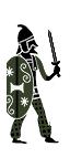 Celtic Sword Killers