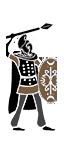 Dacian Elite Skirmishers