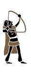 Dacian Elite Archers
