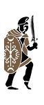 Dacian Elite Falxmen