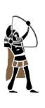 Dacian Noble Archers