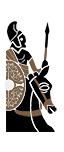 Spear Horsemen