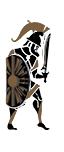 Thracian Chosen Infantry