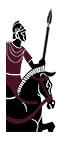 Sarissa Cavalry