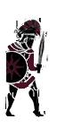 Xiphos Of Macedon