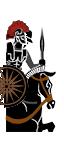 Macedonian Royal Horse Guard