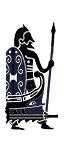 Assault Dieres - Celtic Tribesmen