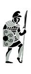 Thracian Nobles