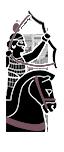 Armoured Horse Archers