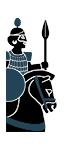 Cappadocian Cavalry