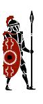 Roman Auxiliary Spearmen