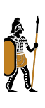Steppe Armoured Spearmen