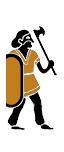 Steppe Axemen