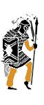 Chosen Sarmantian Spearmen
