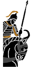 Roxolani Royal Lancers