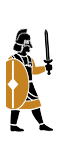Sarmatian Royal Swordsmen