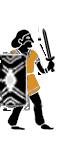 Sarmatian Sword Band