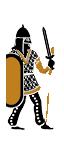 Steppe Swordsmen