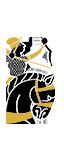 Scythian Noblewomen
