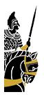 Royal Scythian Noble Armored Lancers