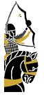 Scythian Armored Horse Archers