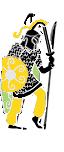 Scythian Royal Swords