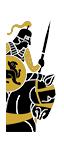 Scythian Royal Horse