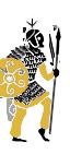 Scythian Royal Spearmen