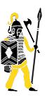 Spear Band of Scythia