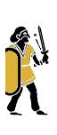 Scythian Swordband