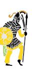 Scythian Veteran Spears