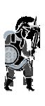 Seleucid Chosen Infantry