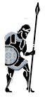 Seleucid Veterans