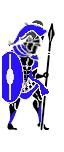 Seleucid Royal Thureophoroi