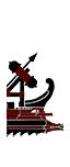 Scorpion Penteres - Helot Archers