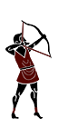 Helot Archers