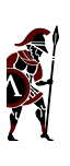 Royal Spartans
